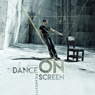 2019-10-15_danceonscreen_flyer-front